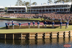 IMG_6730.jpg (AQUAAID) Tags: theplayers tpcsawgrass aquaaid