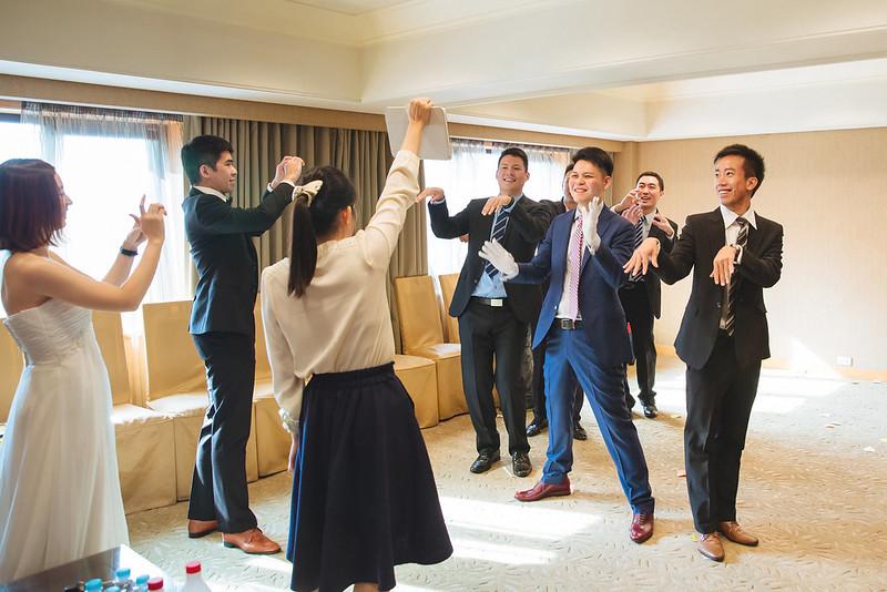 高雄,國賓飯店,國際廳,婚攝龍果,陳龍果,婚禮紀錄