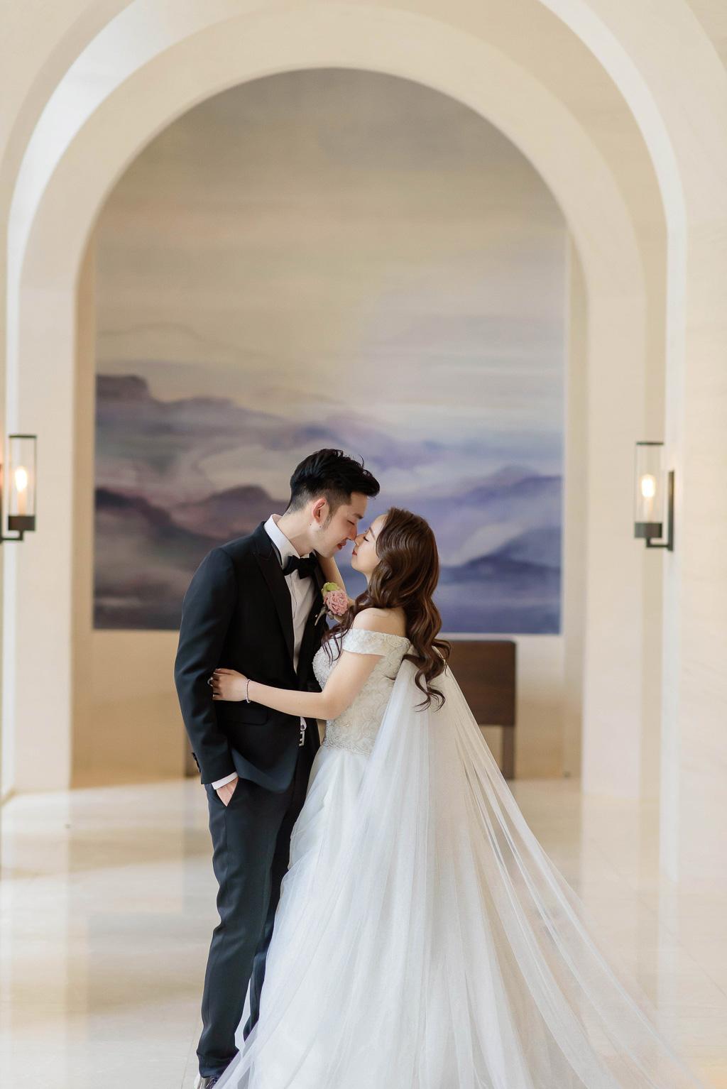婚攝小勇,小寶團隊, 自助婚紗, 婚禮紀錄,朱飾戴吉-新娘秘書, 萬豪酒店,台北婚攝,wedding day-105