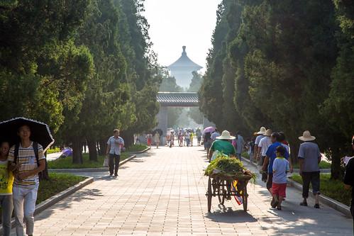 Peking_BasvanOort-38