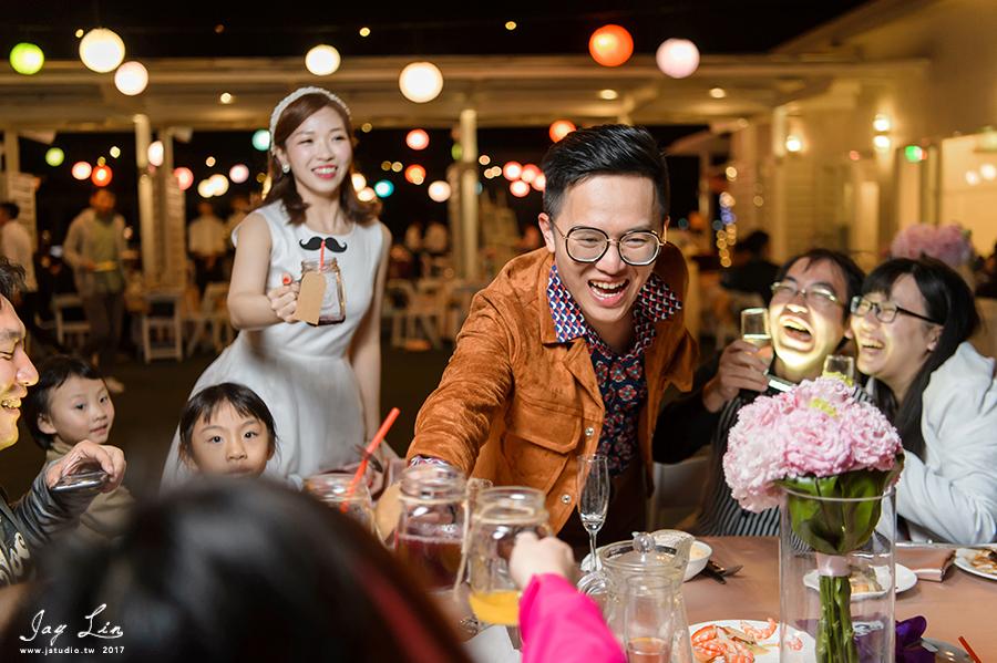 婚攝 心之芳庭 婚禮紀錄 推薦婚攝 台北婚攝 JSTUDIO_0159