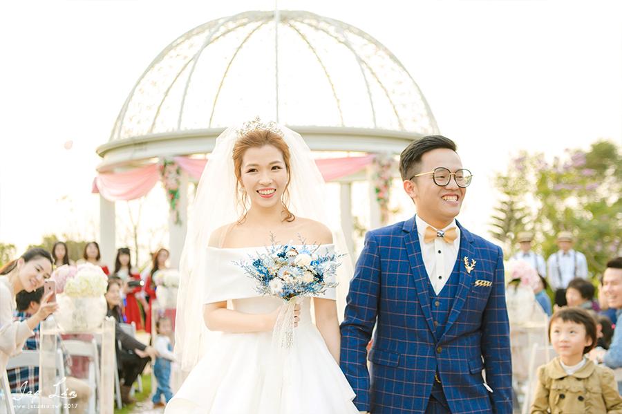 婚攝 心之芳庭 婚禮紀錄 推薦婚攝 台北婚攝 JSTUDIO_0103