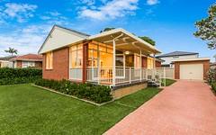 18 Elliott Avenue, East Ryde NSW