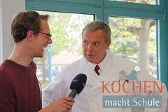 _MG_7459_Landesfinale (Schülerkochpokal) Tags: 20schülerkochpokal 20162017 jubiläum schülerkochen teag wasserzeichen