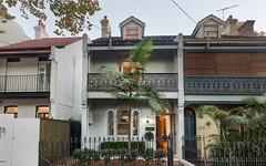 181 Paddington Street, Paddington NSW