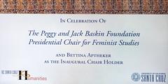 UCSC_Feminist_Invest_2017_001