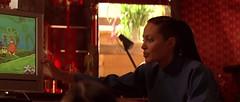 Angelina Jolie Screencaps in Lara Croft Tomb Raider The Cradle Of Life (2003) 0904 (gmms4k) Tags: angelinajolie screencaps laracroft tombraider thecradleoflife 2003