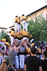 Castellers SantpedorIMG_038