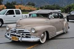 Bomb Club SoCal Cinco de Mayo Car Show 2017 (USautos98) Tags: 1948 chevrolet chevy fleetline bomb