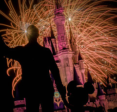 """Remember, we must always believe in our wishes, for they are the magic in the world!"" (andrew_carter091) Tags: disneyparade disneyphotography disneyattraction disney disneycolors roydisney disneyparks waltdisneyworldresort disneyweddings disneymovie waltdisneyworld disneyfireworks disneyside disneyphotographer disneycastle disneyresort waltdisney disneycharacter disneyvacationclub disneyaddict disneyworld wdw magicband magickingdom mainstreetusa partnersstatue hiddenmickey mickeymouse mickey statue longexposure fireworks fireworksphotography camera tripod ndfilters professionalphotographer nighttimephotography photo photographer photography travelphotographer travelphotography vacation nikon wishesfireworks wishesnighttimespectacular wishes nikond3300"