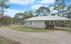 4297 Old Northern Road, Maroota NSW