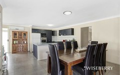 2 Ivory Crescent, Woongarrah NSW
