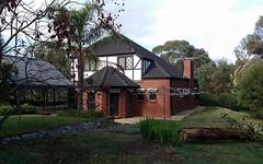 174 The Barracks, Cockatoo Valley SA