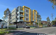 25/41-43 Veron Street, Wentworthville NSW
