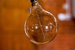 We have Light (Tony_Brasier) Tags: nikon d7200 faversham light walls blue kent glass