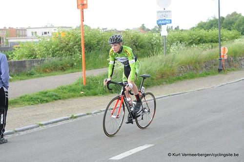 Herman Vanspringels Diamond 2017 (63)