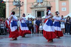 "Ballet Folklorico Dominicano - Fiesta del Día de la Diversitat Cultural • <a style=""font-size:0.8em;"" href=""http://www.flickr.com/photos/136092263@N07/34641740432/"" target=""_blank"">View on Flickr</a>"