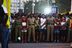 "Vasai-Virar Marathon 2016 • <a style=""font-size:0.8em;"" href=""http://www.flickr.com/photos/134955292@N08/34651298091/"" target=""_blank"">View on Flickr</a>"