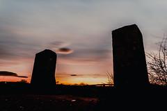Alvaro Perez (alvaro_perez19) Tags: alicante atardecer filtrosnd paisaje
