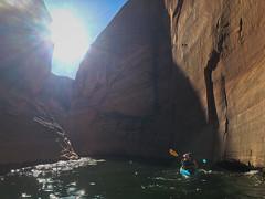 hidden-canyon-kayak-lake-powell-page-arizona-southwest-Copy of Copy of IMG_6340