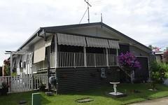 92 Wattlegrove Terrace, Valla Beach NSW