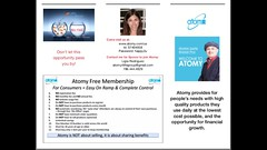 Atomy Products, Free Membership, Skin Care, Nano (Time Released) Technology, Beauty, Food, Home, Bath, Gifts, work from home, moms, athletes, immune system support, health, probiotics, Omega-3 (ligiarodriguez) Tags: absoluteprice financialfreedom fastgrowingbusiness strongwomen lipcare laundrydetergent fabricsoftener agedefying defyage nutrition eyecream lipstick proteinshakes heathylives healthy healthyliving moms athletes health foundation selfemployed herbalists bodywash quality women men psoriasis hairtreatment hair makeup coffee hemohim therapy handtherapy toothbrush toothpaste dentalhygiene dishsoap freemembership facial spa seaweed natural homeproducts home cosmetics beauty vitaminc vitamins conditioner herbal shampoo omega3 organic food sharebenefits workfromhome probiotics immunesystemsupport skincare flawlessskin atomyproducts atomy atomyproductsfreemembershipskincarenanotimereleasedtechnologybeautyfoodhomebathgiftsworkfromhomemomsathletesimmunesystemsupporthealthprobioticsomega3