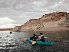 hidden-canyon-kayak-lake-powell-page-arizona-southwest-IMG_6533