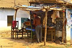 17-04-11 India-Orissa (356) Kotgarh R01 (Nikobo3) Tags: asia india orissa kotgarh tribus etnias gentes people social culturas color travel viajes nikon nikond610 d610 nikon247028 nikobo joségarcíacobo flickrtravelaward ngc sit sitting seated
