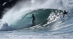 IMG_8383 (supercrans100) Tags: the wedge big waves so calif beaches photography surfing bodysurfing bodyboarding skimboarding