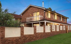 16 Newman Street, Mortdale NSW