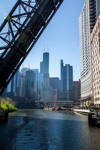 Chicago_BasvanOortHIGHRES-103
