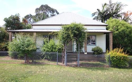2 Congewai Street, Aberdare NSW 2325