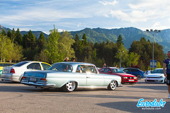 "Worthersee 2017 • <a style=""font-size:0.8em;"" href=""http://www.flickr.com/photos/54523206@N03/34743628486/"" target=""_blank"">View on Flickr</a>"