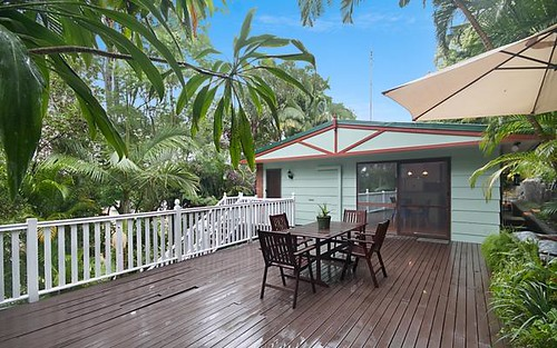 40 Inlet Drive, Tweed Heads West NSW