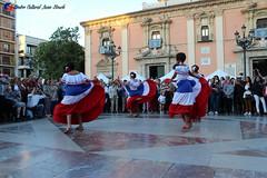 "Ballet Folklorico Dominicano - Fiesta del Día de la Diversitat Cultural • <a style=""font-size:0.8em;"" href=""http://www.flickr.com/photos/136092263@N07/34804258495/"" target=""_blank"">View on Flickr</a>"