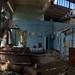 1391 - Ukraine 2017 - Tschernobyl