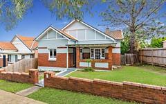 10 Brighton Avenue, Croydon Park NSW