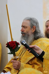 103. St. Nikolaos the Wonderworker / Свт. Николая Чудотворца 22.05.2017