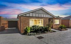 6/6 Waldo Crescent, Peakhurst NSW