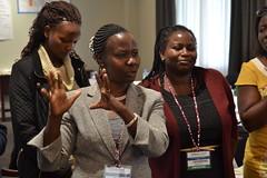 DSC_0407 (africaleadftf) Tags: coaching clinic nairobi