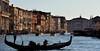 Rialto, Venezia, Italy