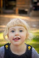 timeyles--160807-IMG_4639 (Tim Eyles) Tags: eltham melbourne victoria australia 2016 elthamadventureplayground ruby play fun august winter