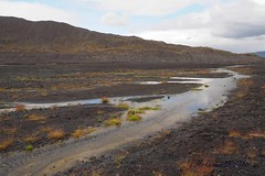 P7310838adjwm (mrkevinw08) Tags: iceland volcanicvalley glaciers myrdalsjökull eyjafjallajökull tindafjallajökull landscape holiday thorsmok thorsmokandsouthcoast southcoast