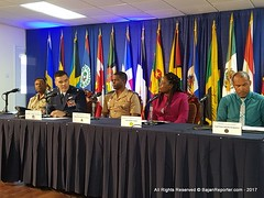 United States and the Caribbean getting aggressive on Cyber Crime in the West Indies (bajanreporter) Tags: atms computers conartist cybercrime fraud military money technology