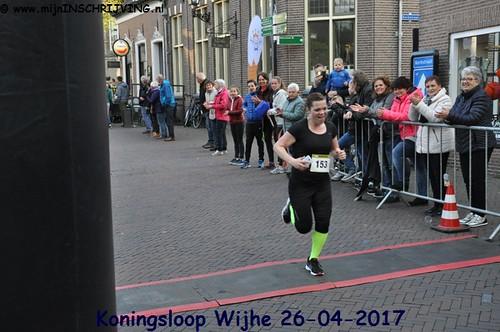 KoningsloopWijhe_26_04_2017_0251