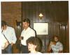 Y Knights Touch Football Club - 1987 Trophy Night Hamilton Hotel - Photo by Janelle Wormald 14n (john.robert_mcpherson) Tags: y knights touch football club 1987 trophy night hamilton hotel photo by janelle wormald