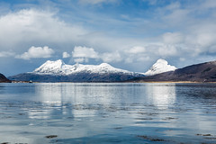 Tomma Helgeland (Einar Schioth) Tags: tomma nesna winter sky snow sunshine sea sun shore day canon clouds cloud coast nationalgeographic ngc norway norge nature helgeland mountain mountains landscape photo picture outdoor ice einarschioth
