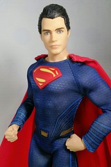 Superman Returns with Man of Steel  . . . #barbie #ken #superman #manofsteel #supermanreturns #brandonrouth #henrycavill #dccomics #bvs #batmanvsuperman #batmanvssuperman  #barbiestyle #dollsofinstagram #dolls #actionfigure #justiceleague (trikielite) Tags: manofsteel justiceleague dollsofinstagram ken dolls dccomics barbiestyle superman bvs batmanvssuperman brandonrouth batmanvsuperman henrycavill supermanreturns actionfigure barbie