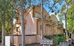 7/165 Chapel Road, Bankstown NSW