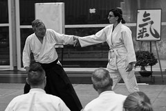 _MG_4645_DxO (i Colori di Federico) Tags: ki aikido international seminar palermo 2017 doshu